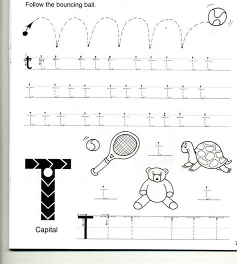 jolly phonics workbook  phonics writing jolly