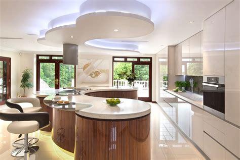 les meilleurs cuisines du monde les meilleures cuisines du monde meuble de salon