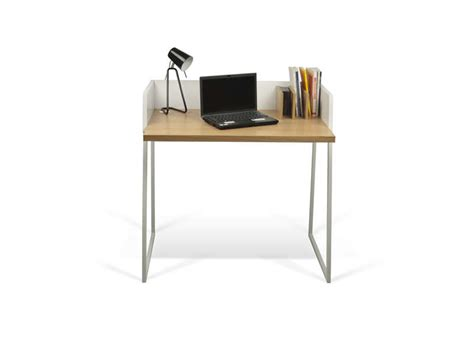 petit bureau scandinave petit bureau moderne armoire de rangement pour bureau