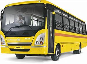 Tata Motors safety campaign at Bangalore School