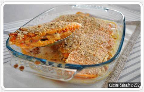 cuisiner une courge butternut recette végétalienne lasagnes végétales à la courge butternut cuisine saine