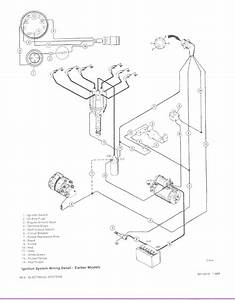 4 3l Vortec Engine Diagram  U2022 Downloaddescargar Com