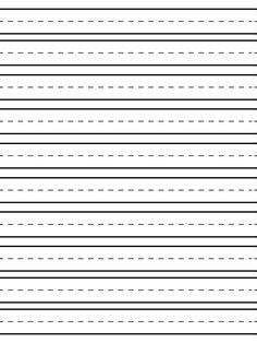 images  cursive handwriting worksheets letter p