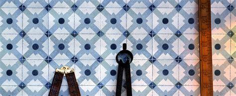 carrelage ciment maclou les motifs carreaux de ciment font leur grand retour maclou saintmaclou