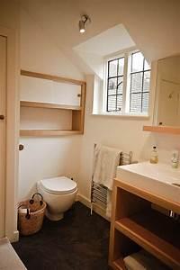 Wandregale Fürs Bad : 42 ideen f r kleine b der und badezimmer bilder ~ Markanthonyermac.com Haus und Dekorationen