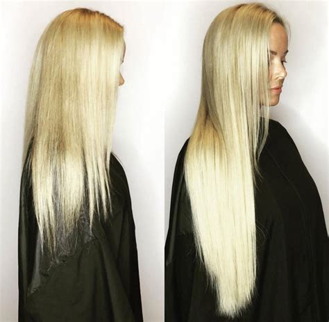 miami hair salon coral gables hair extensions salon miami