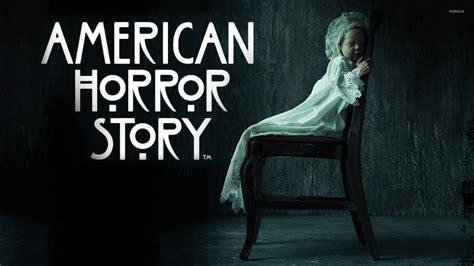 American Horror Story [5] Wallpaper  Tv Show Wallpapers #27863