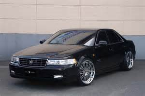 similiar 99 cadillac seville sts ac keywords 99 cadillac deville blower motor location wiring diagram website