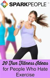 800 best images... Workout Haters Quotes