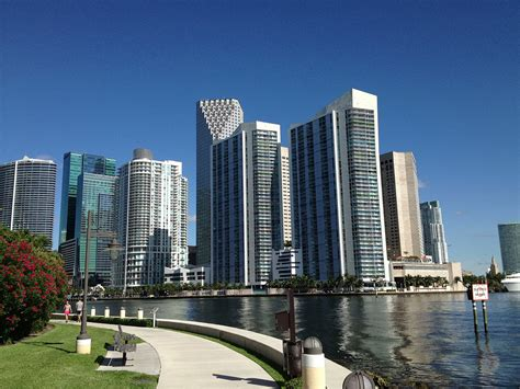 Parts Miami by The Ultimate Rv Road Trip On A Budget Part I East Coast