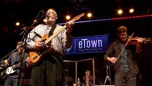 The David Bromberg Quintet - Walkin' Blues (eTown webisode ...