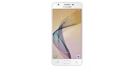 Harga Samsung J5 Prime Februari 2018 samsung galaxy j5 prime harga dan spesifikasi januari 2019