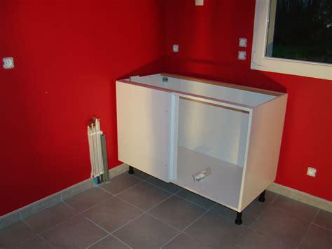 facade de cuisine pas cher facade de cuisine pas cher 9 meuble pour lave vaisselle wasuk
