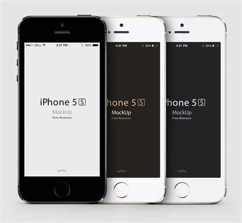 psds  mockup  app interface designs