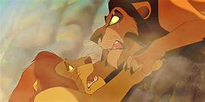 No One is Safe: Top 6 Family Deaths in Disney Animated Films