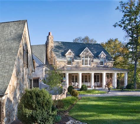 traditional exterior homes 4 tips to keep your home s air clean this winter home bunch interior design ideas