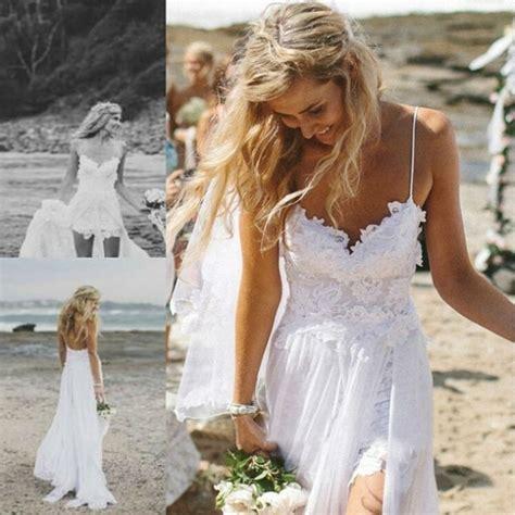 biała maxi sukienka koronka s w suknie i sukienki szafa pl