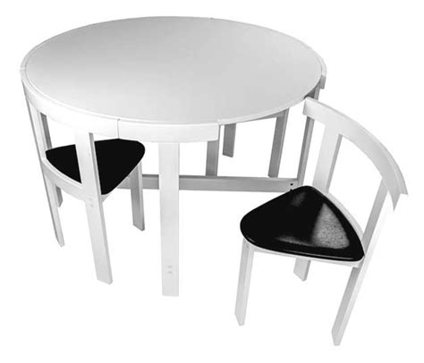 dining room sets for small spaces 17 furniture for small spaces folding dining tables chairs