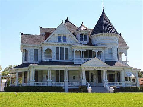 victorian house designs  inspiration home