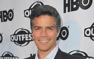 Esai Morales biography, net worth, married, nationality ...