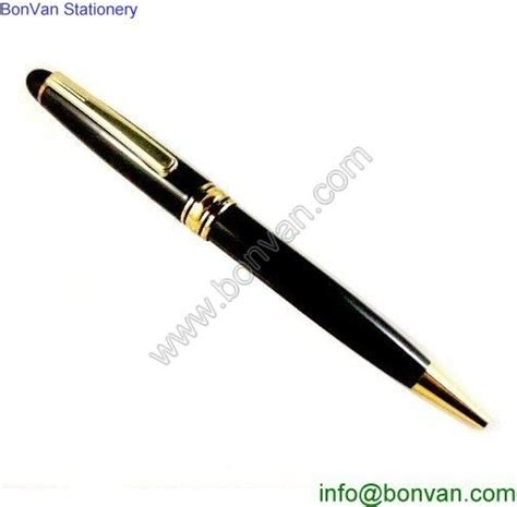 Top Quality Business Metal Ballpen, Business Promotional. Master In Organizational Leadership. Garage Door Repair Las Vegas Nv. Best Squarespace Sites Bad Ecommerce Websites. Modification On Mortgage Direct Mailing Lists. Online Defensive Driving Courses In Texas. Nursing School Florida Retro Candy Gift Boxes. Southern Caribbean Cruise Ports. What Is Term Life Insurance Versus Whole Life