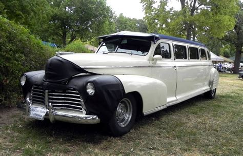 Classic Limo by 66 Best Images About Airport Stretch Limo On