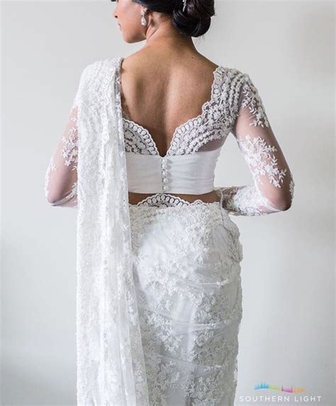 hot blouse style 15 blouse designs for a sexy wedding season ahead fashion