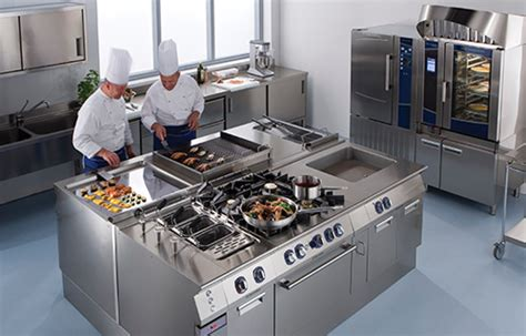 cuisine pro services our suppliers stoddart foodservice equipment