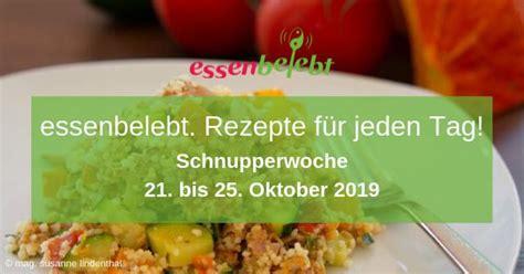 Kochbuch Schnelle Gesunde Küche by Gesunde K 252 Che Thema Auf Meinbezirk At