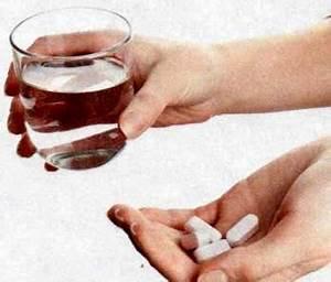 Когда принимать таблетки от диабета до еды или после