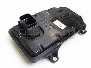Buy Porsche Panamera 970 Mk1  2009