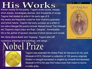 nobel prize essay     creative writing jobs florida