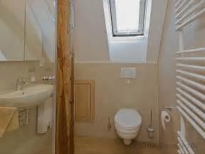 bad ideen dachgeschoss badideen für kleine bäder mit dachschräge