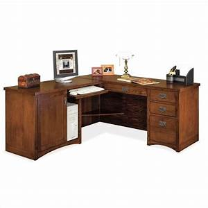 21 best desks images on pinterest computer desks office With home furniture online ireland