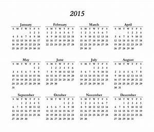 safasdasdas 2015 calendar With 2015 calendar by month template