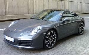 Specialiste Porsche Occasion : porsche 991 carrera s pdk speed star sp cialiste porsche occasion paris ~ Medecine-chirurgie-esthetiques.com Avis de Voitures
