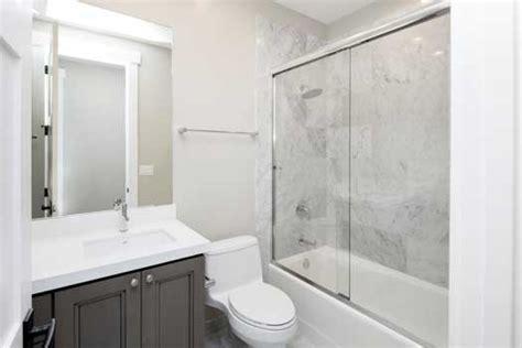 How To Make A Small Bathroom Look Like A Spa by How To Make A Small Bathroom Feel Like A Spa