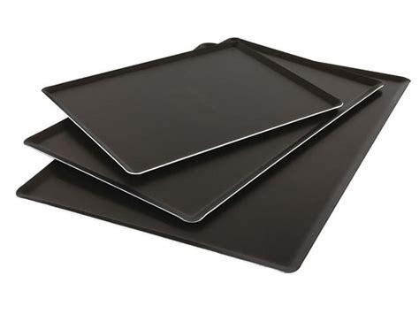 le eplaque plaque à pâtisserie anti adhésive 40 x 30 cm