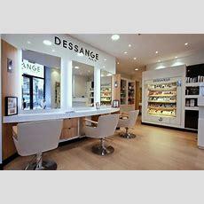Moderne Salon Coiffure L 39 D 39 Hom Dernier Cri – Belles Idées de ...