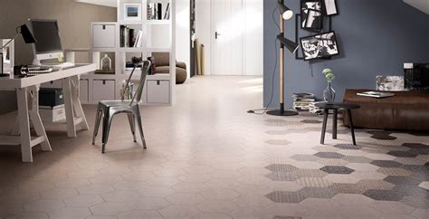 How To Choose The Best Floor Tiles Small Bathroom Suite Pics Of Rustic Bathrooms Ideas For Storage Black And White Tiles Inspiration Gallery Upgrade Vessel Sinks