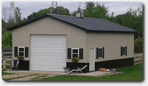 Metal Barn Siding Prices by Pole Barn Steel Siding Mogams