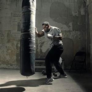 Don Omar cumple 39 años en lo más alto de la música latina ...