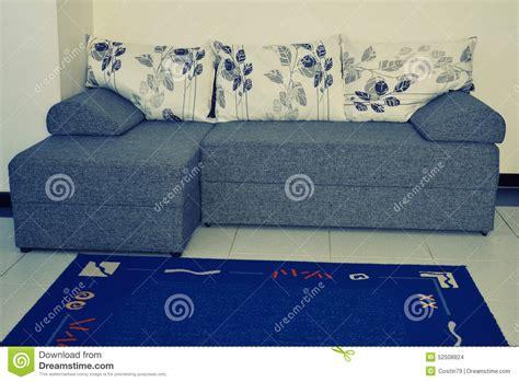sofa mit blumenmuster sofa mit blumenmuster deutsche dekor 2018 kaufen
