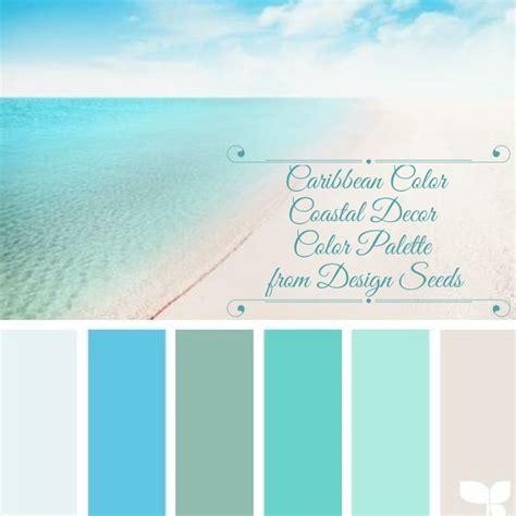 best 25 coastal colors ideas on coastal paint