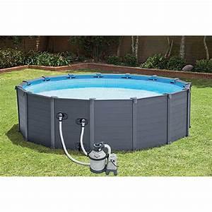 Piscine Gonflable Avec Pompe : pompe piscine 20m3h best pompe de piscine hayward mh with ~ Dailycaller-alerts.com Idées de Décoration