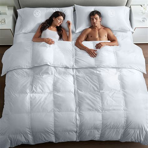 sleep number comforter create your comforter sleep number site