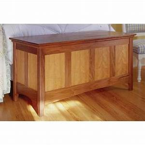 Share Woodworking plan hope chest ~ diy wood plans