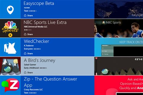 here are this week s 5 best windows 10 apps