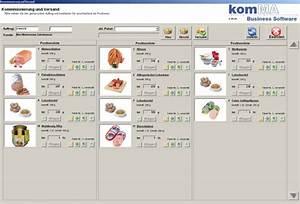Wurst Online Bestellen Auf Rechnung : onlinehandel komma ~ Themetempest.com Abrechnung