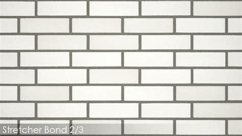 walls tiles reference guide vizpark